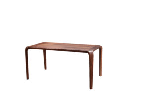 Walnut Dinning Large