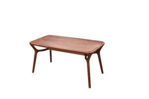 Walnut Dinning Medium